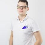 Величковский Константин Сергеевич