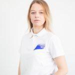 Дементьева Ирина Витальевна