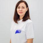 Еникеева Наталья Васильевна