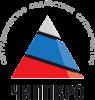 лого-чиппкро